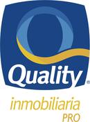 Quality Pro