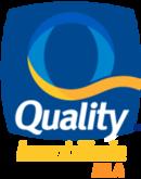 Quality Isla