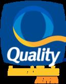 Quality Alpha