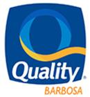 Quality Barbosa