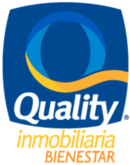 Quality Bienestar