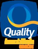 Quality Union
