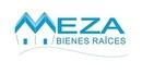 MEZA BIENES RAICES