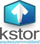 Kstor arquitectura+inmobiliaria