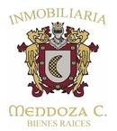 Bienes Raices Mendoza
