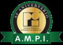 AMPI JUAREZ