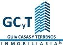 Guia  Inmobiliaria  Casas  Y  Terrenos