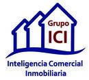 """""""GRUPO ICI"""" Inteligencia Comercial Inmobiliaria"""