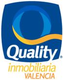 Quality Valencia