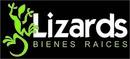 Lizards Bienes Raices