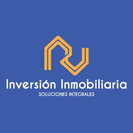 INVERSION_20INMOBILIARIA.jpg