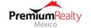Premium Realty Mexico