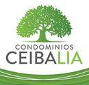 Desarrollos Ceibalia