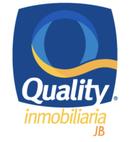 Quality Inmobiliaria JB
