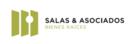Salas & Asociados Bienes Raíces / Valle de Guadalupe Realty