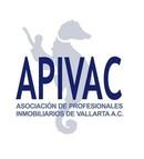 Asociacion de Profesionales Inmobiliarios de Vallarta AC