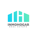INMOHOGAR Real Estate
