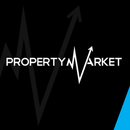 Property Market Real Estate