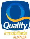 Quality Alianza