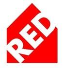 Red Bienes Raíces