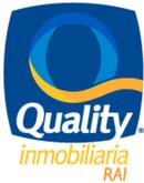 Quality Rai