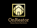 OnRealtor