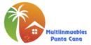 Multiinmuebles Punta Cana