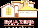 Baja Zone