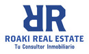 Roaki Real Estate