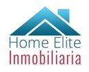 Home Elite Inmobiliaria