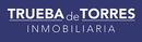 TRUEBA DE TORRES  INMOBILIARIA