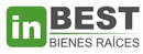 in best bienes raices