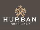 HURBAN INMOBILIARIA