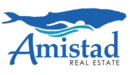 Amistad Real Estate