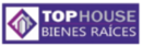 TOP HOUSE Bienes Raíces