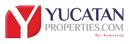 Yucatan Properties By Semerena, S.C.P.
