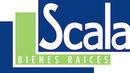 Scala Bienes Raices
