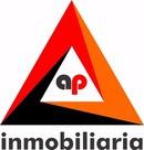 AP inmobiliaria