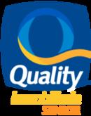 Quality Inmobiliaria Sanlor