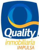 Quality Impulsa