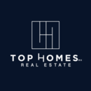 top homes mx