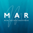 MAR I Real Estate Boutique