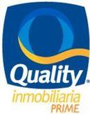 Quality Prime