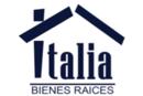 Italia Bienes Raices