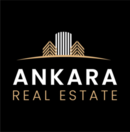 Ankara Real Estate