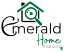 Emerald Home