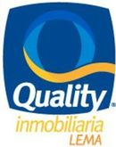 Quality Lema