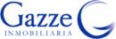 Gazze & Asoc.   (Tel. 4404242)