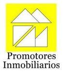 Promotores Inmobiliarios