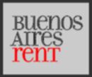 Rent BA